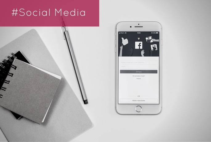 Stratégie Digitale & Social Media à Montpellier par KLJ